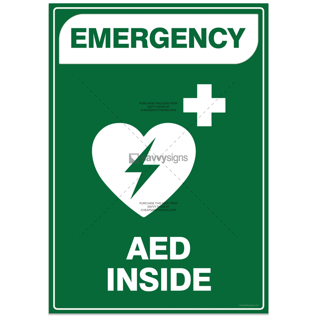 SSEME3041-EMERGENCY-Workplace-Safety-Signs_Savvy-Signs_v3