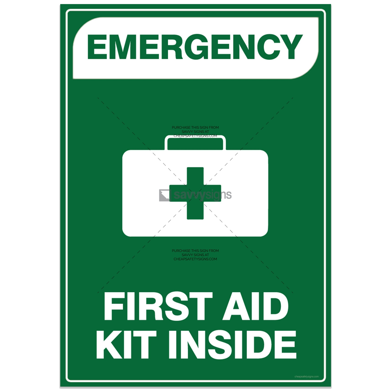 SSEME3042-EMERGENCY-Workplace-Safety-Signs_Savvy-Signs_v3