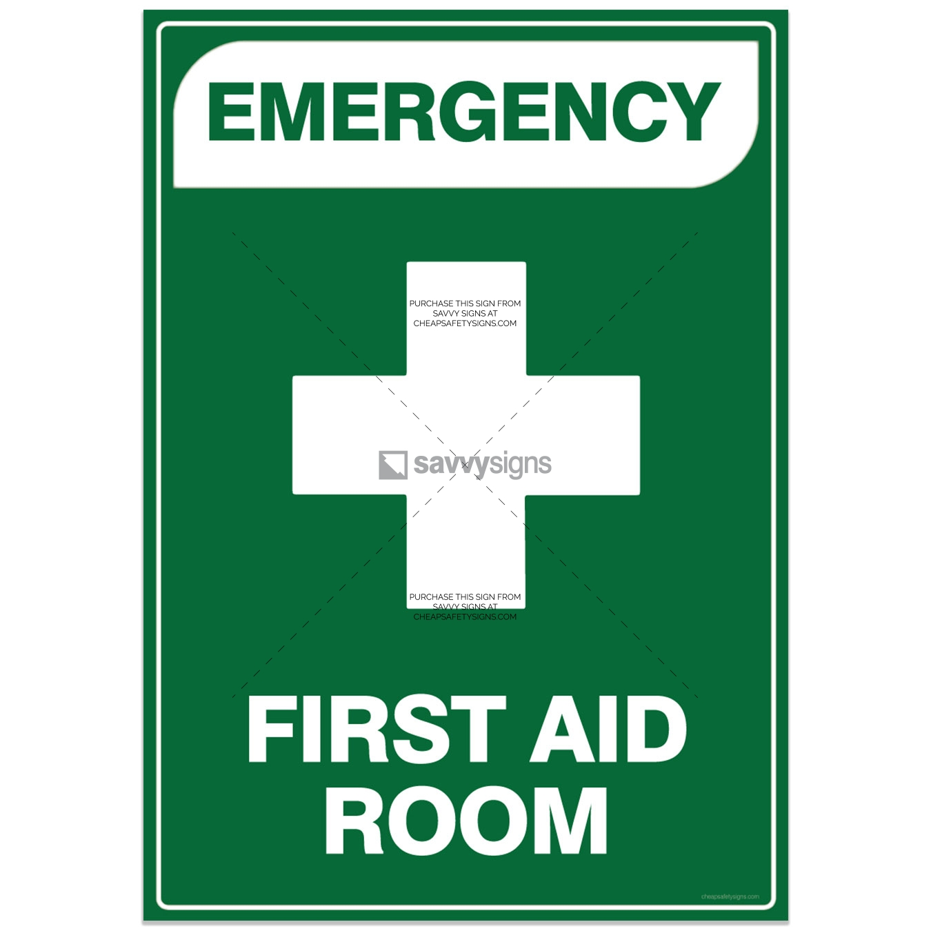 SSEME3043-EMERGENCY-Workplace-Safety-Signs_Savvy-Signs_v3