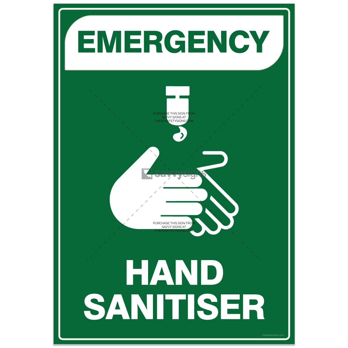 SSEME3044-EMERGENCY-Workplace-Safety-Signs_Savvy-Signs_v3