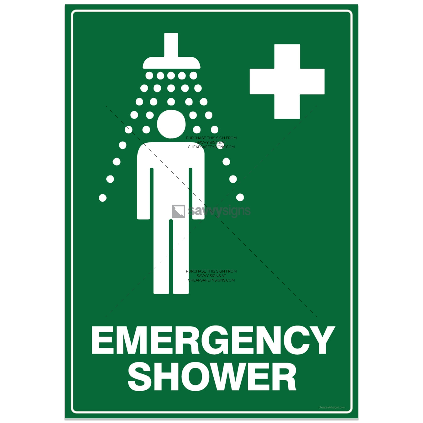 SSEME3049-EMERGENCY-Workplace-Safety-Signs_Savvy-Signs_v3