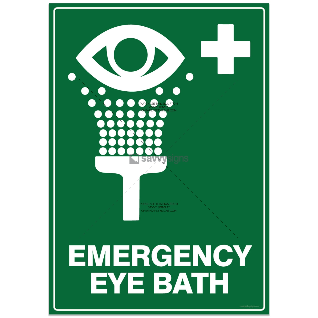 SSEME3050-EMERGENCY-Workplace-Safety-Signs_Savvy-Signs_v3