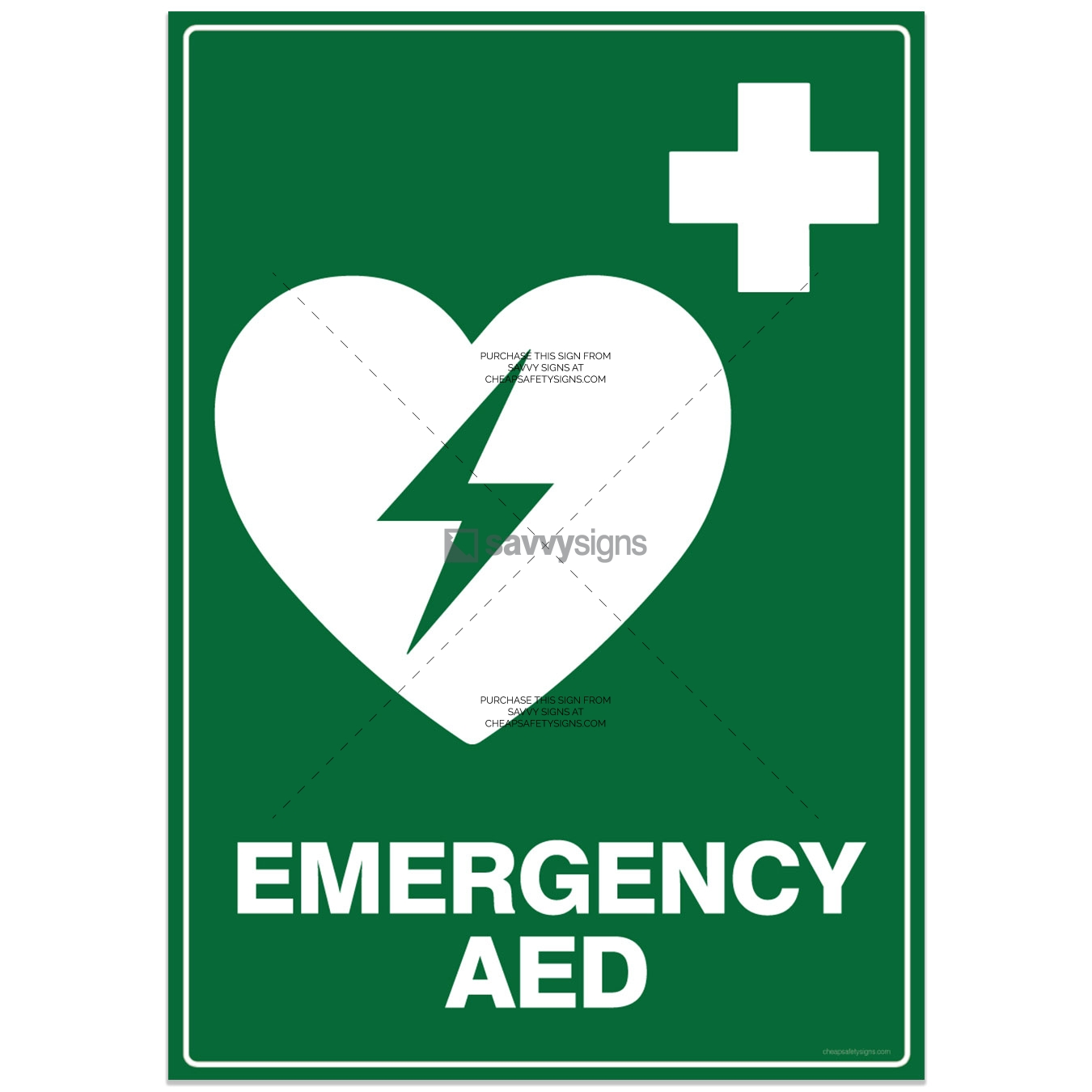 SSEME3051-EMERGENCY-Workplace-Safety-Signs_Savvy-Signs_v3