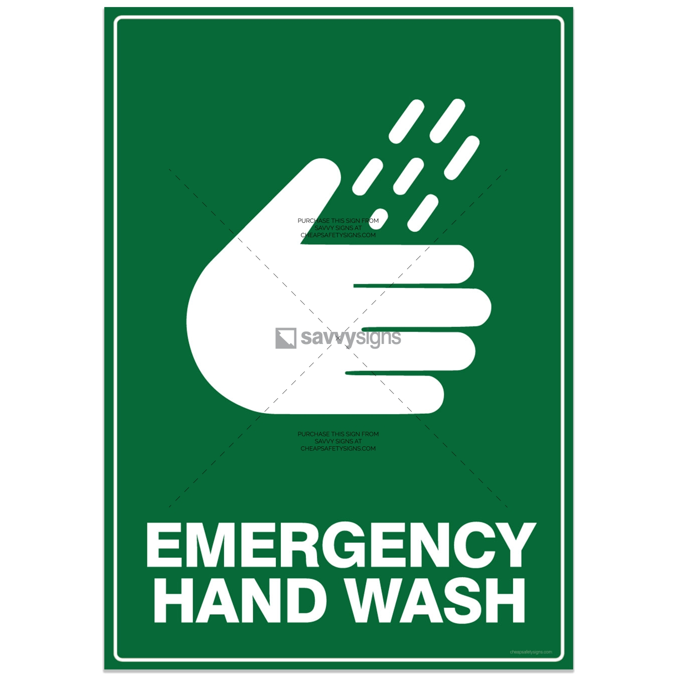 SSEME3055-EMERGENCY-Workplace-Safety-Signs_Savvy-Signs_v4