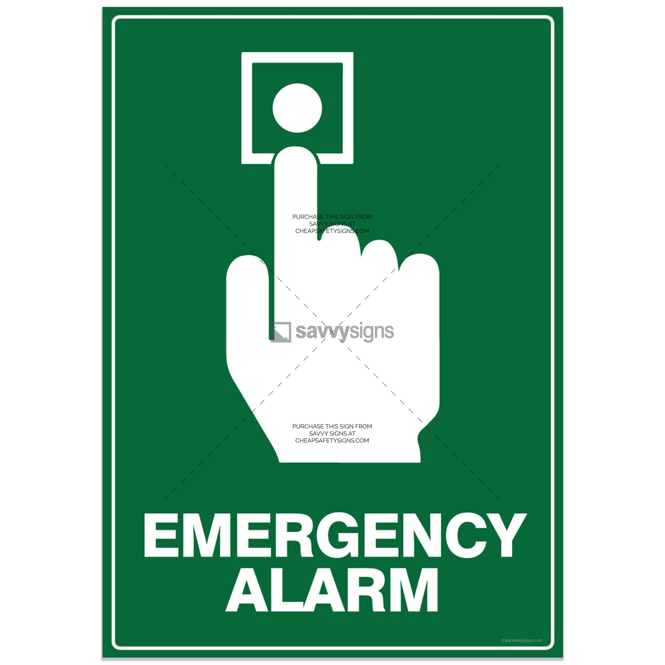 SSEME3056-EMERGENCY-Workplace-Safety-Signs_Savvy-Signs_v3
