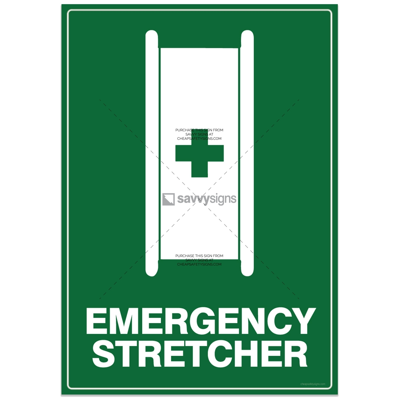 SSEME3057-EMERGENCY-Workplace-Safety-Signs_Savvy-Signs_v3
