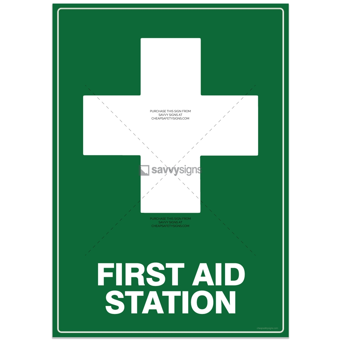 SSEME3059-EMERGENCY-Workplace-Safety-Signs_Savvy-Signs_v3