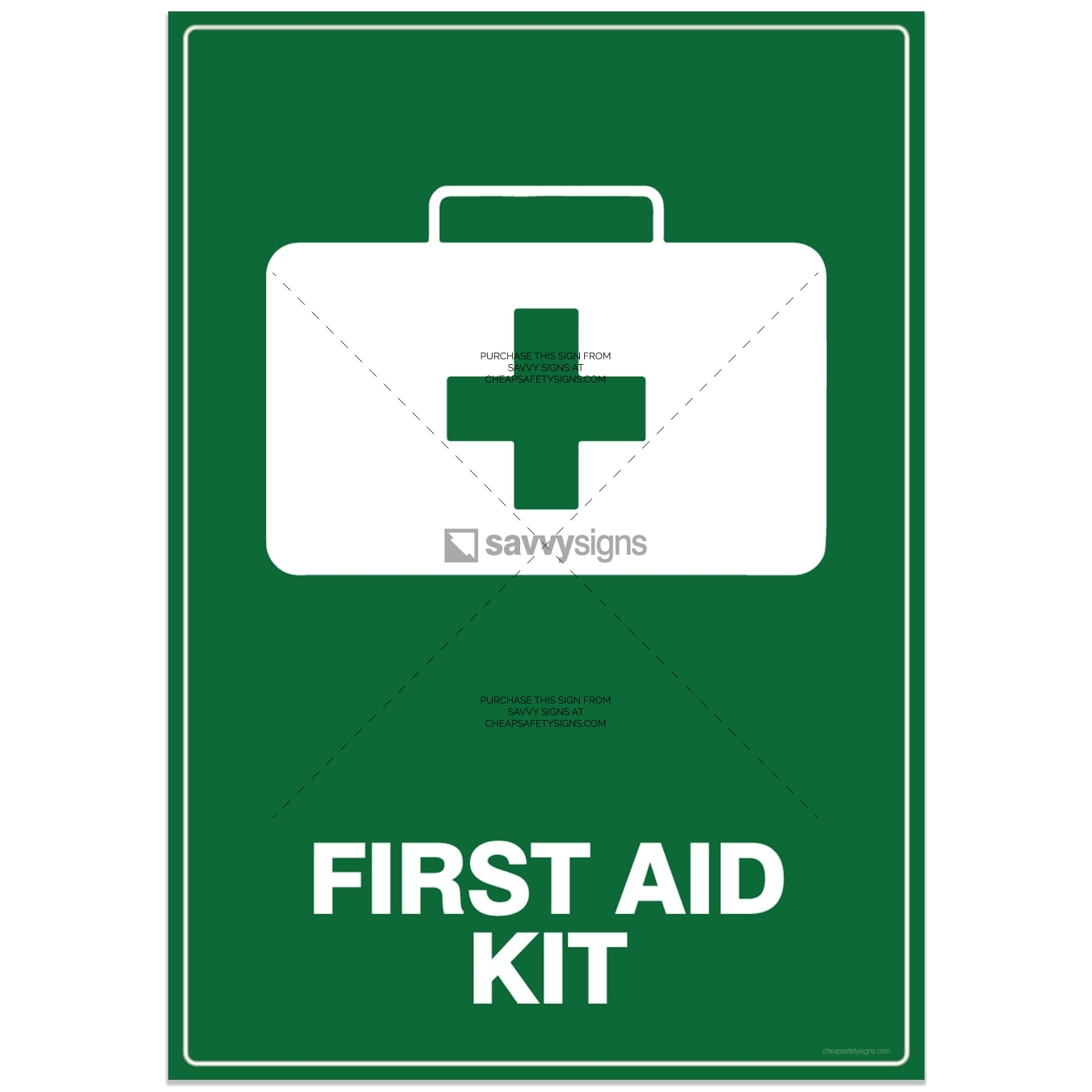 SSEME3060-EMERGENCY-Workplace-Safety-Signs_Savvy-Signs_v3