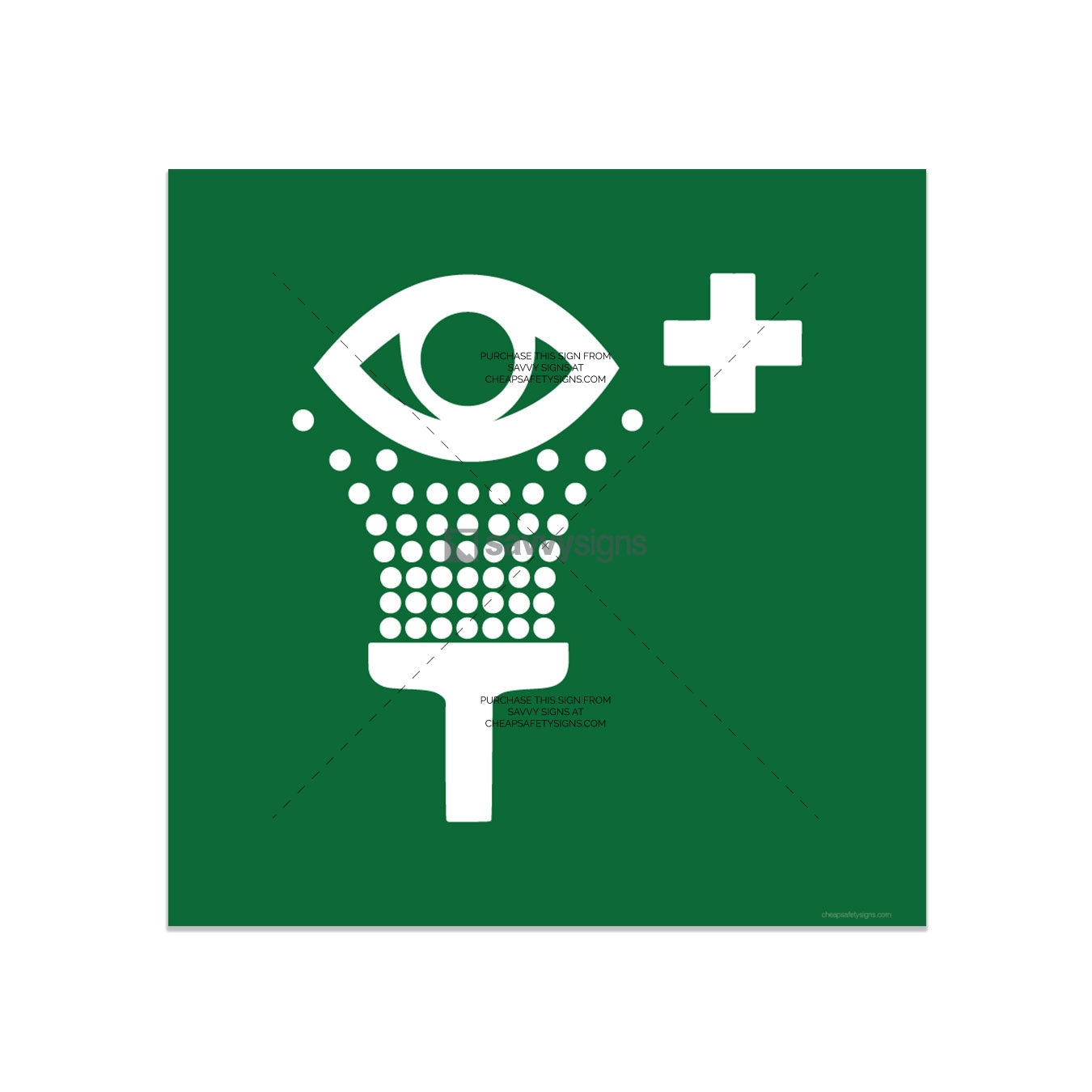 SSEME3062-EMERGENCY-Pictogram-Workplace-Safety-Signs_Savvy-Signs_v3