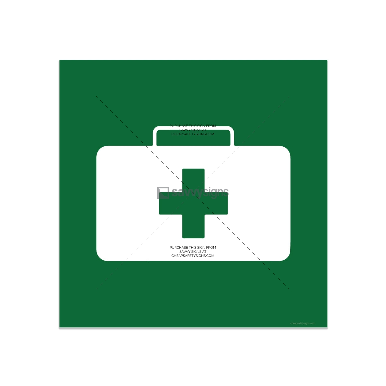 SSEME3063-EMERGENCY-Pictogram-Workplace-Safety-Signs_Savvy-Signs_v3
