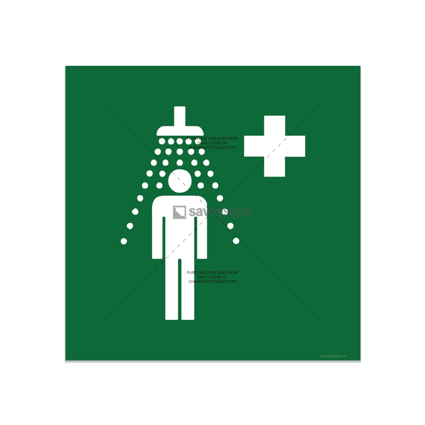 SSEME3064-EMERGENCY-Pictogram-Workplace-Safety-Signs_Savvy-Signs_v4