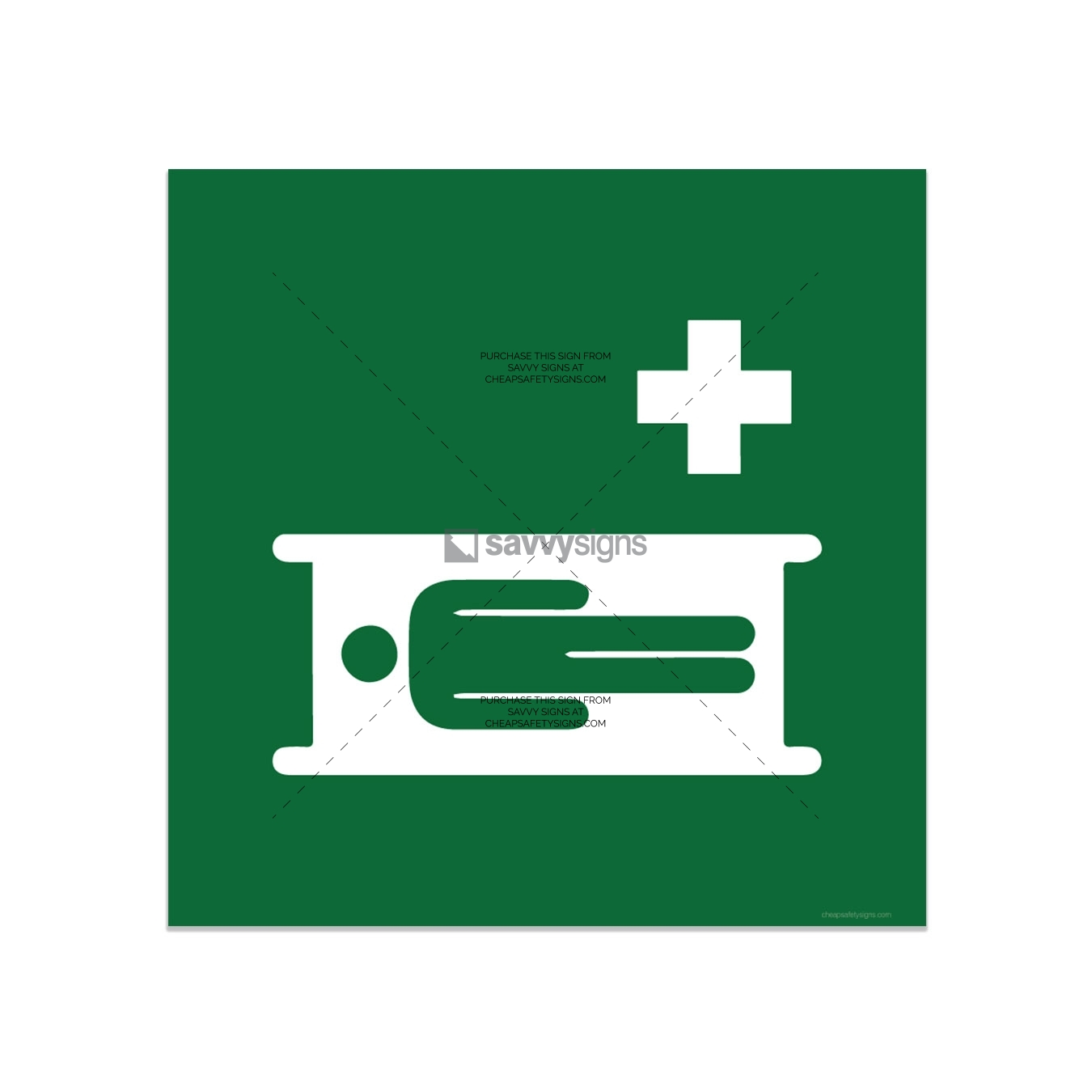 SSEME3065-EMERGENCY-Pictogram-Workplace-Safety-Signs_Savvy-Signs_v3