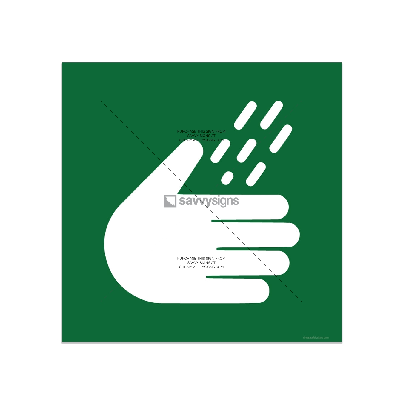 SSEME3067-EMERGENCY-Pictogram-Workplace-Safety-Signs_Savvy-Signs_v3