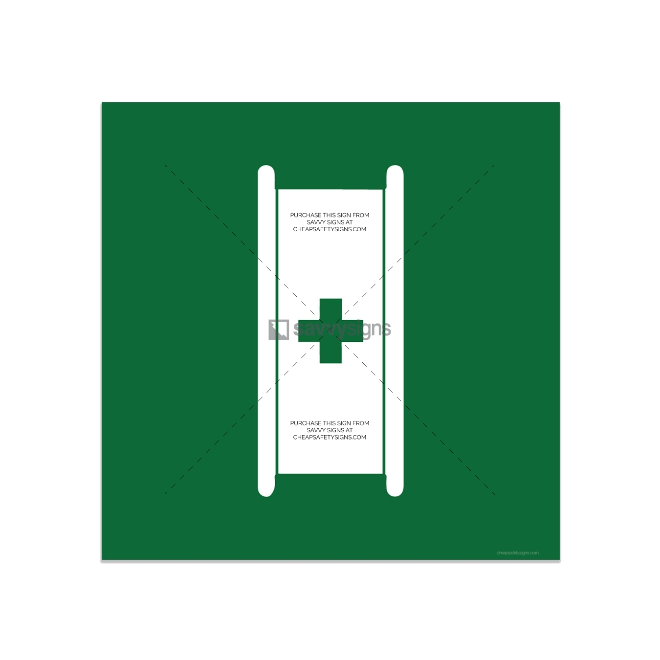 SSEME3068-EMERGENCY-Pictogram-Workplace-Safety-Signs_Savvy-Signs_v3