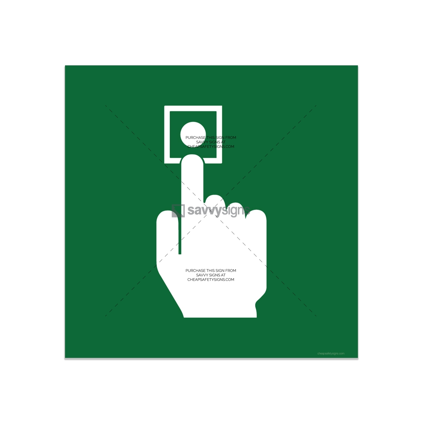SSEME3070-EMERGENCY-Pictogram-Workplace-Safety-Signs_Savvy-Signs_v3
