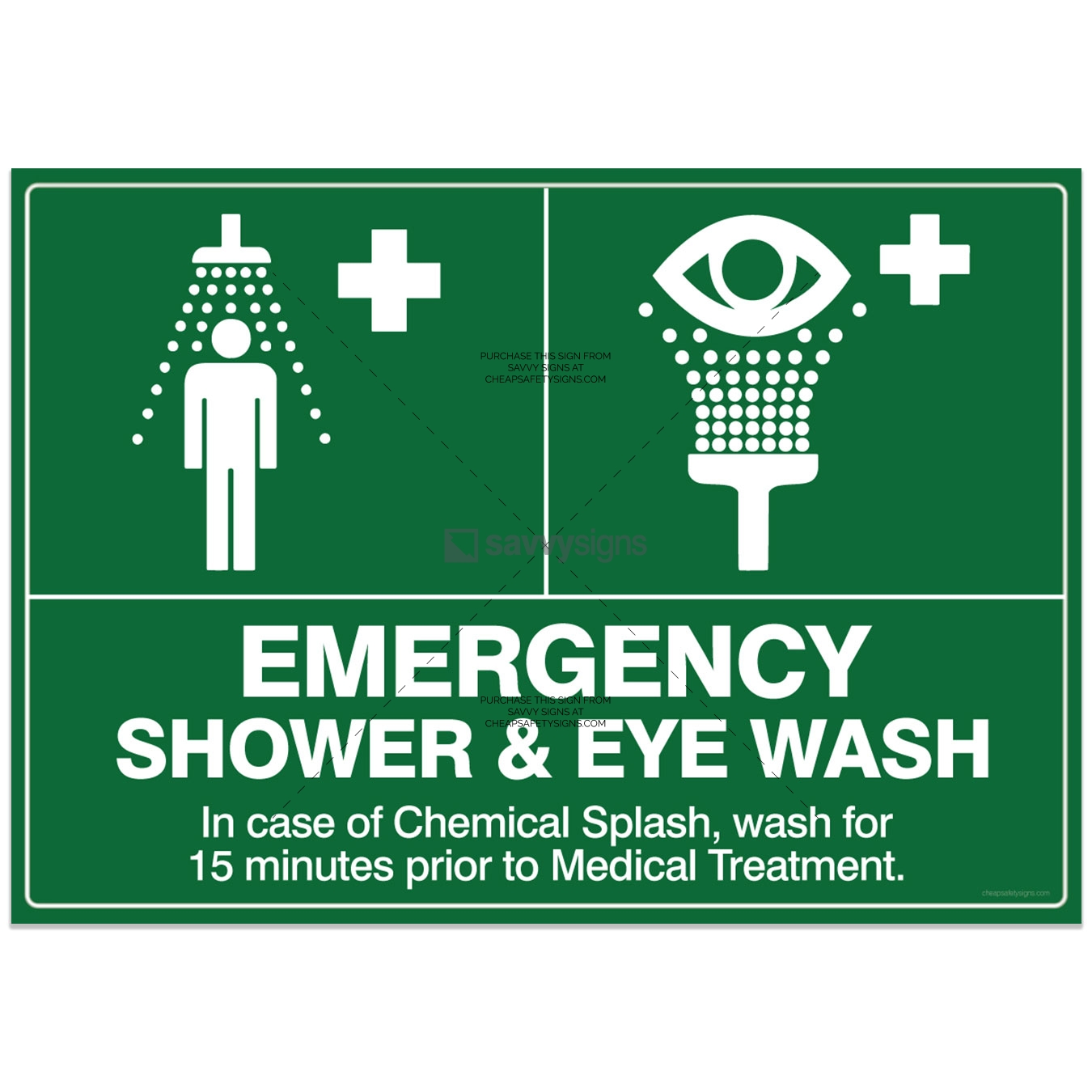 SSEME3071-EMERGENCY-Workplace-Safety-Signs_Savvy-Signs_v3