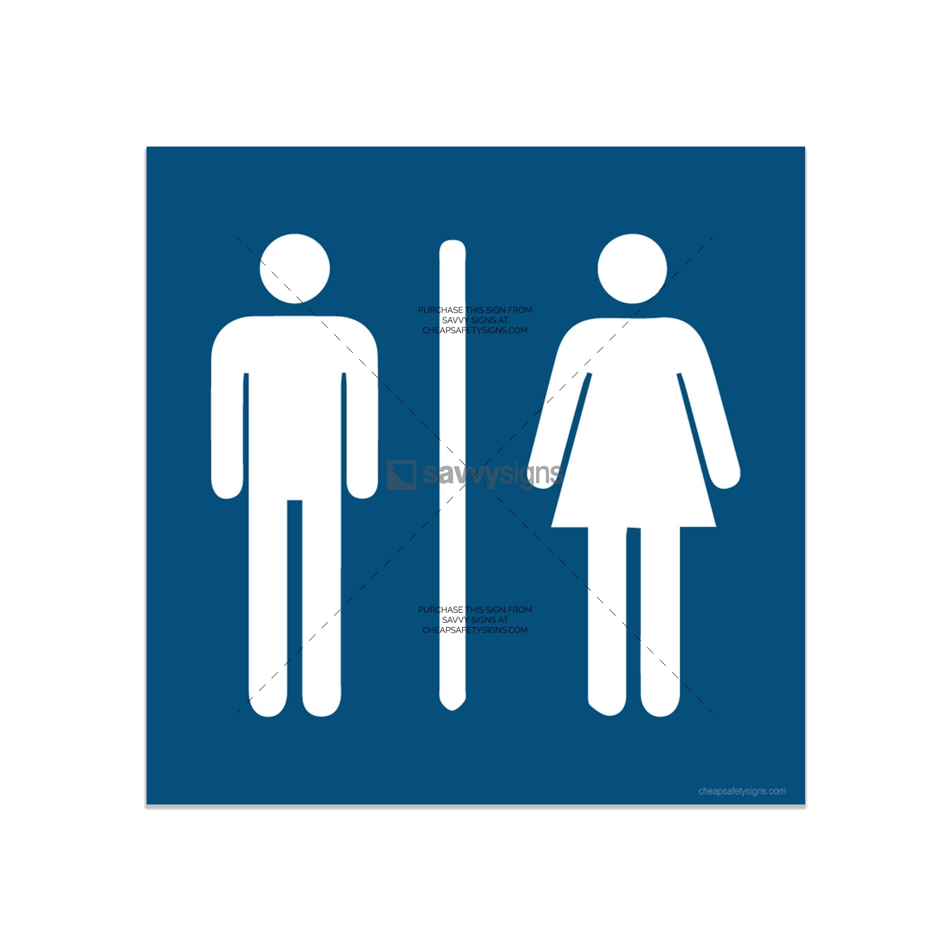 SSFAC3033-FACILITY-Workplace-Safety-Signs_Savvy-Signs_v4