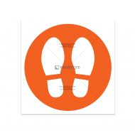 SSFAC3048WOR-FACILITY-Workplace-Safety-Signs_Savvy-Signs_v5