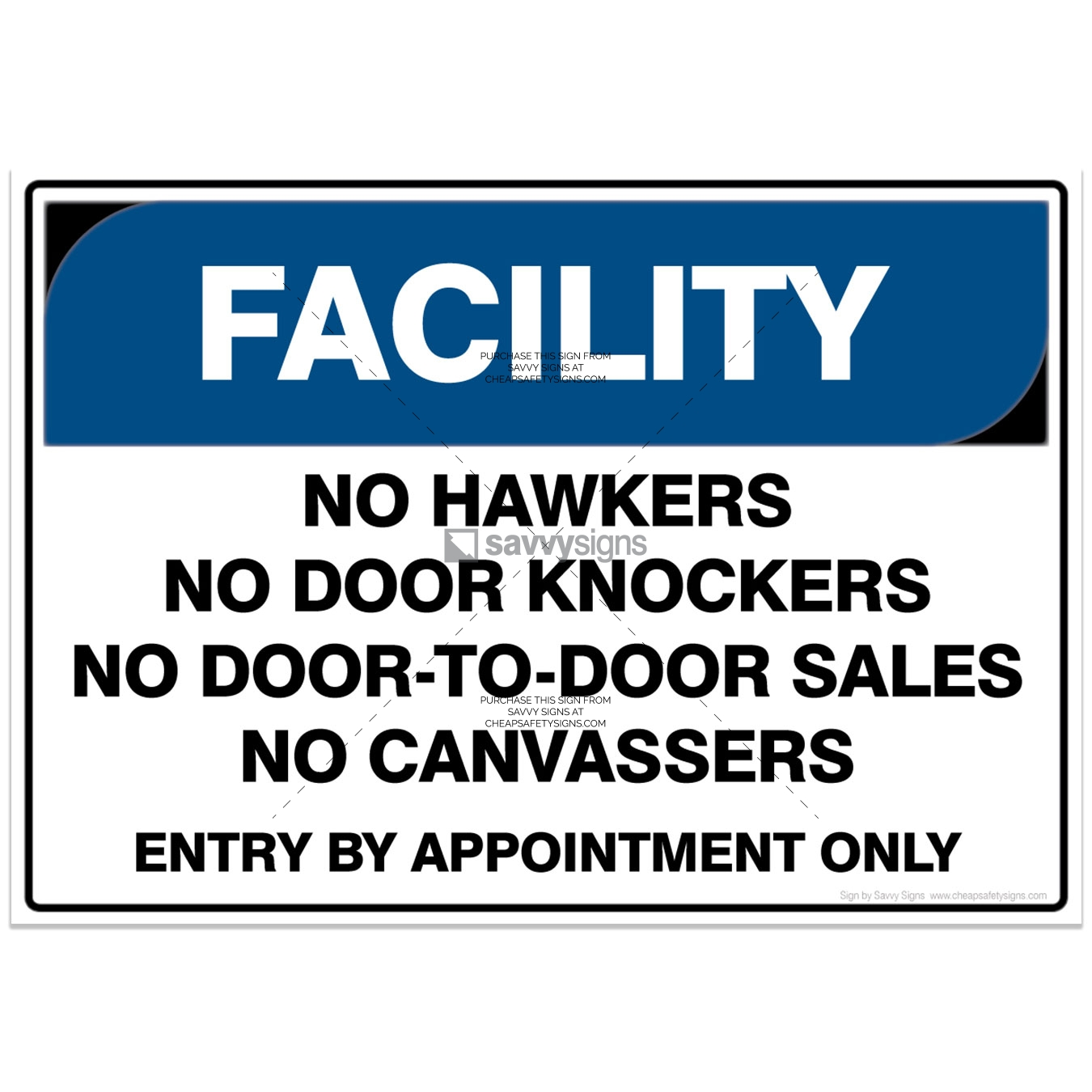 SSFAC3055-FACILITY-Workplace-Safety-Signs_Savvy-Signs_v4