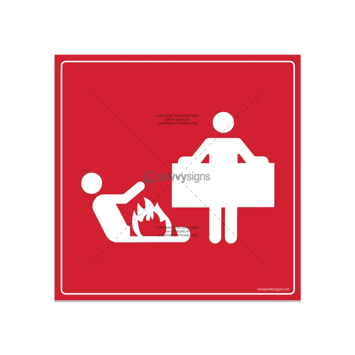 SSFIR3002-FIRE-SAFETY-Pictogram-Workplace-Safety-Signs_Savvy-Signs_v3