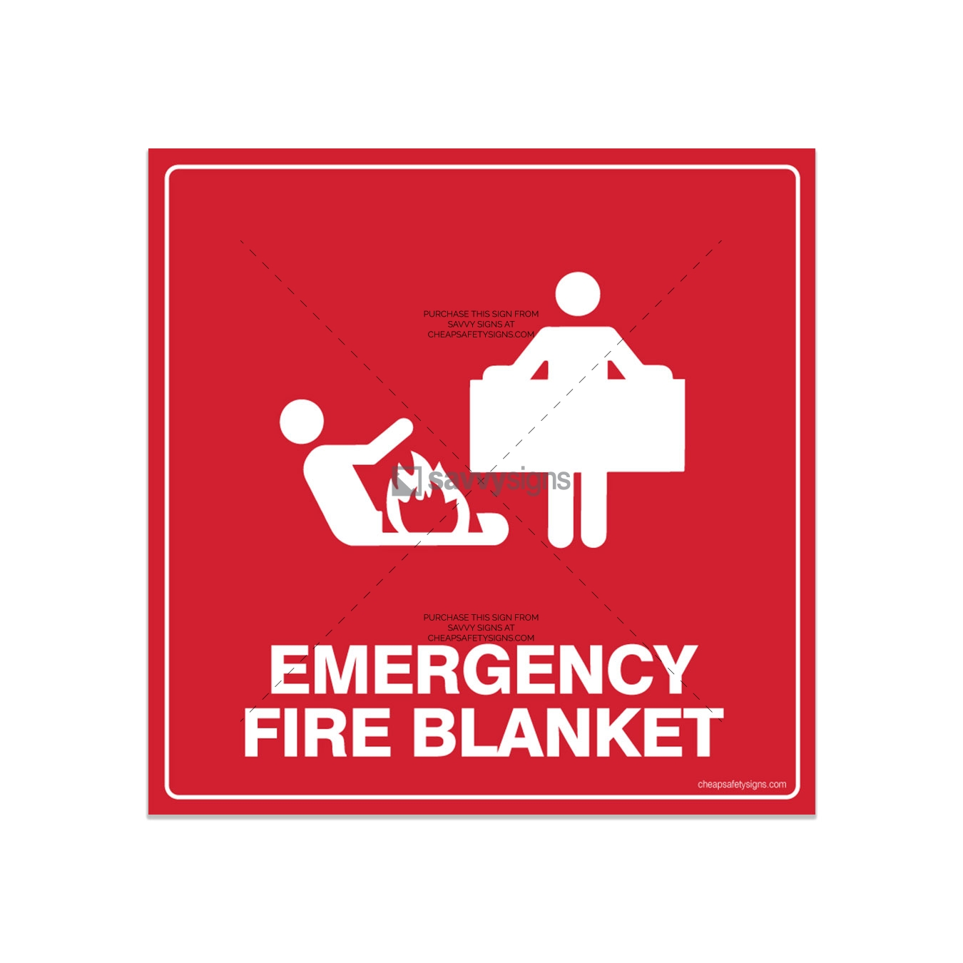 SSFIR3012-FIRE-SAFETY-Workplace-Safety-Signs_Savvy-Signs_v3