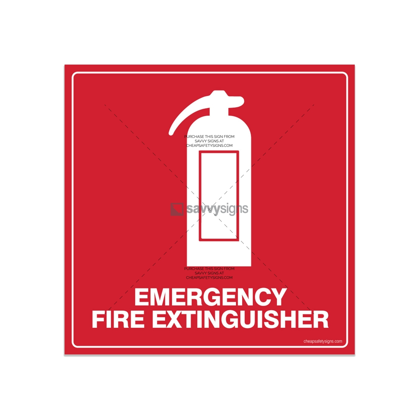 SSFIR3018-FIRE-SAFETY-Workplace-Safety-Signs_Savvy-Signs_v3