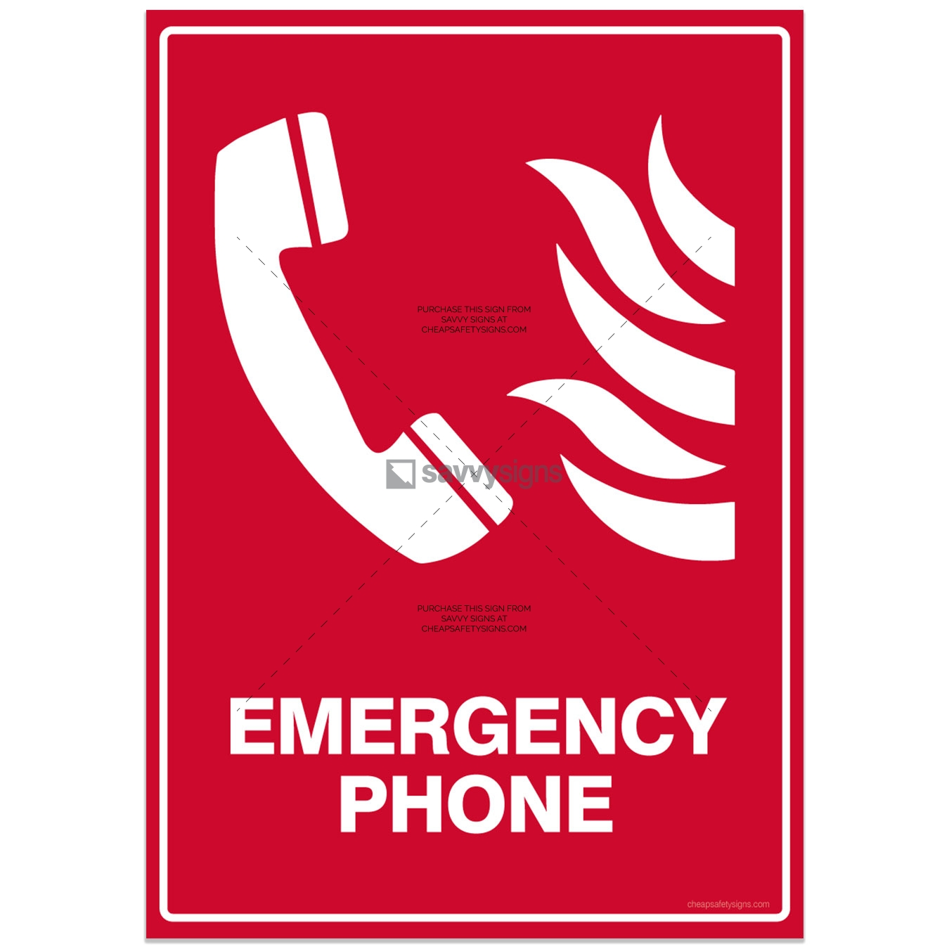 SSFIR3019-FIRE-SAFETY-Workplace-Safety-Signs_Savvy-Signs_v3