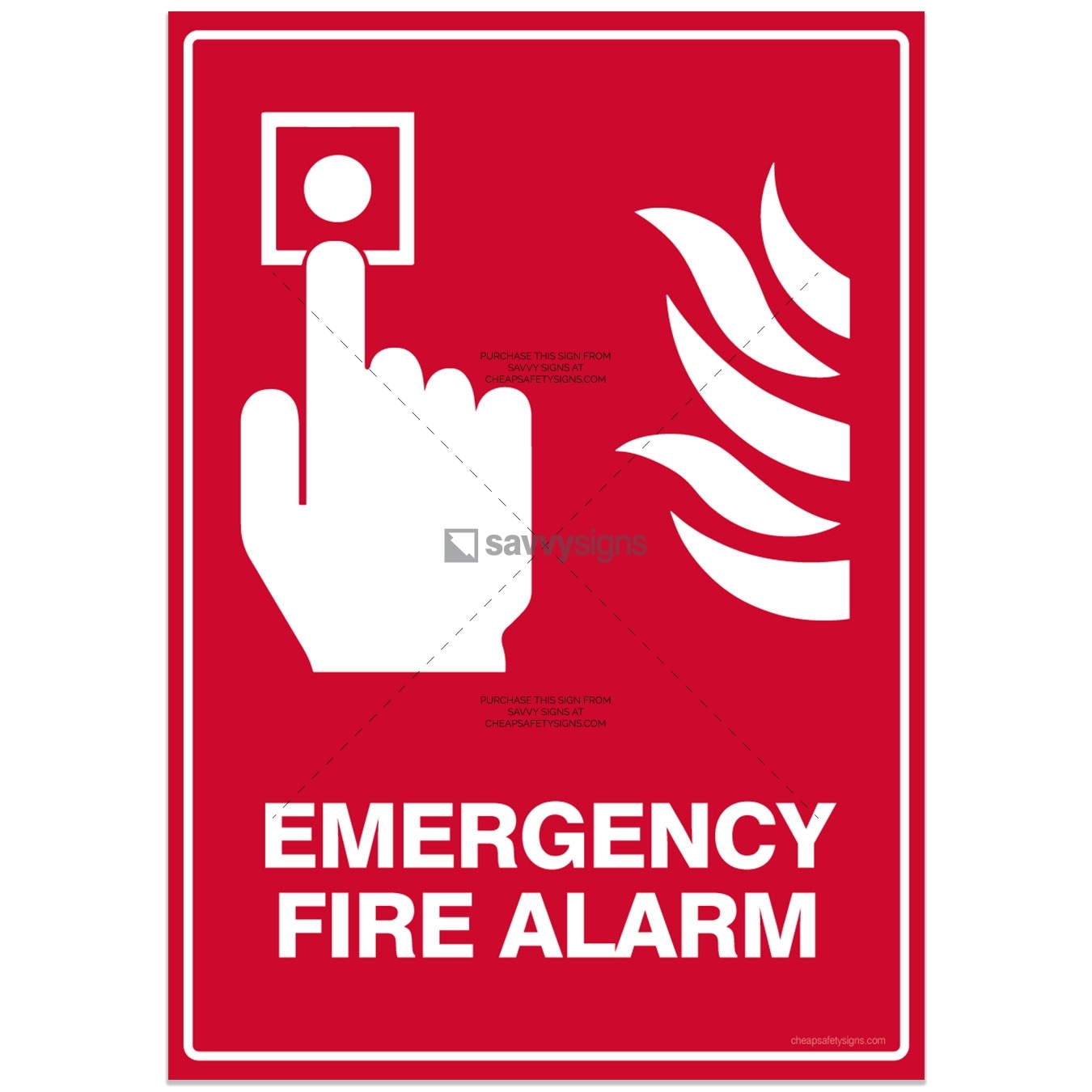SSFIR3021-FIRE-SAFETY-Workplace-Safety-Signs_Savvy-Signs_v3