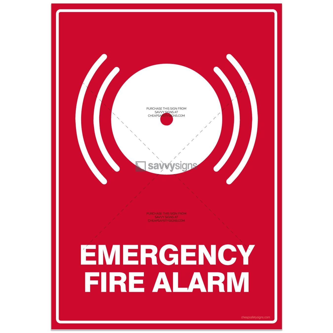 SSFIR3022-FIRE-SAFETY-Workplace-Safety-Signs_Savvy-Signs_v3