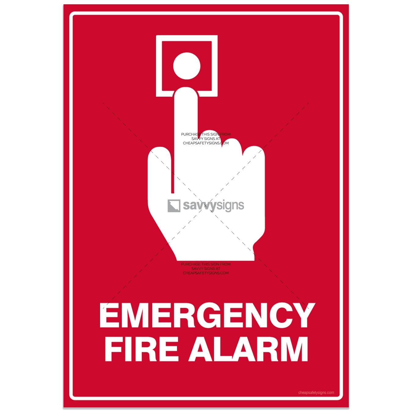 SSFIR3023-FIRE-SAFETY-Workplace-Safety-Signs_Savvy-Signs_v3