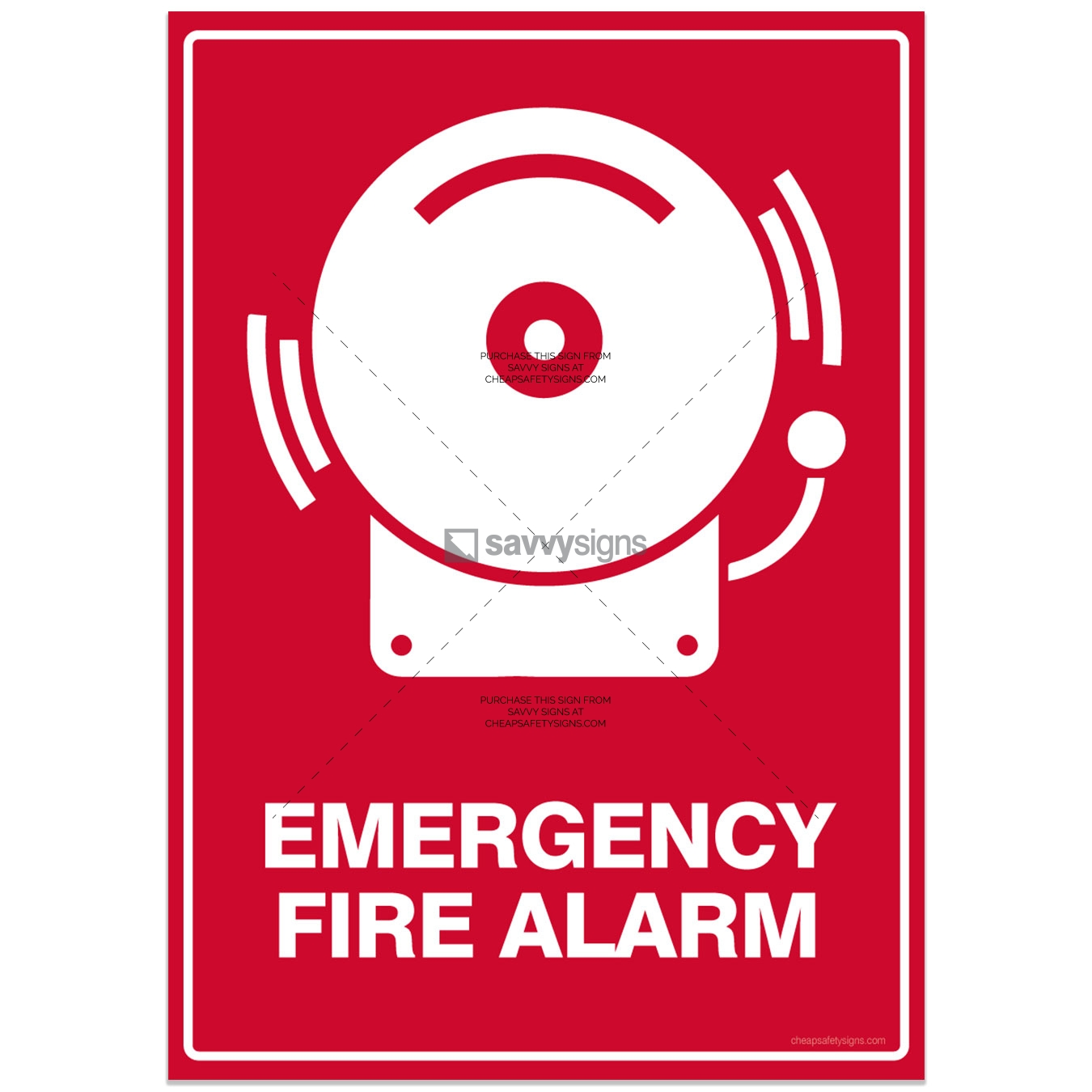 SSFIR3024-FIRE-SAFETY-Workplace-Safety-Signs_Savvy-Signs_v3