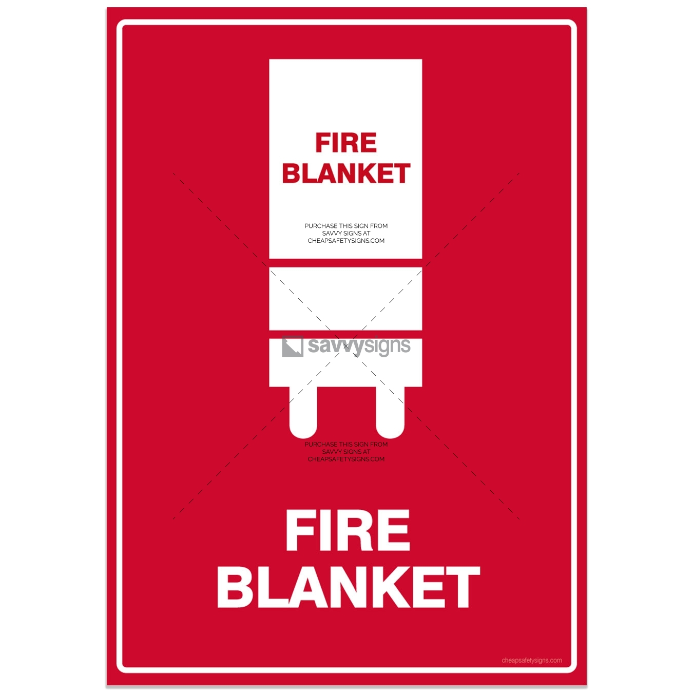 SSFIR3025-FIRE-SAFETY-Workplace-Safety-Signs_Savvy-Signs_v3