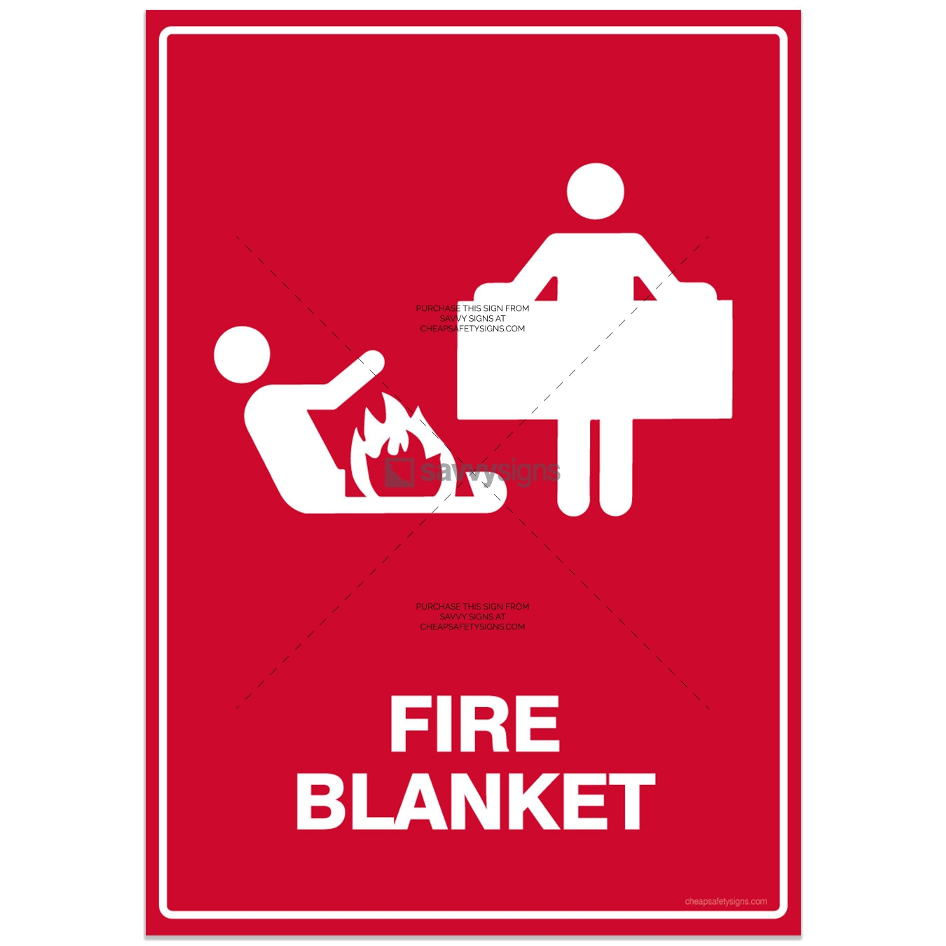 SSFIR3026-FIRE-SAFETY-Workplace-Safety-Signs_Savvy-Signs_v3