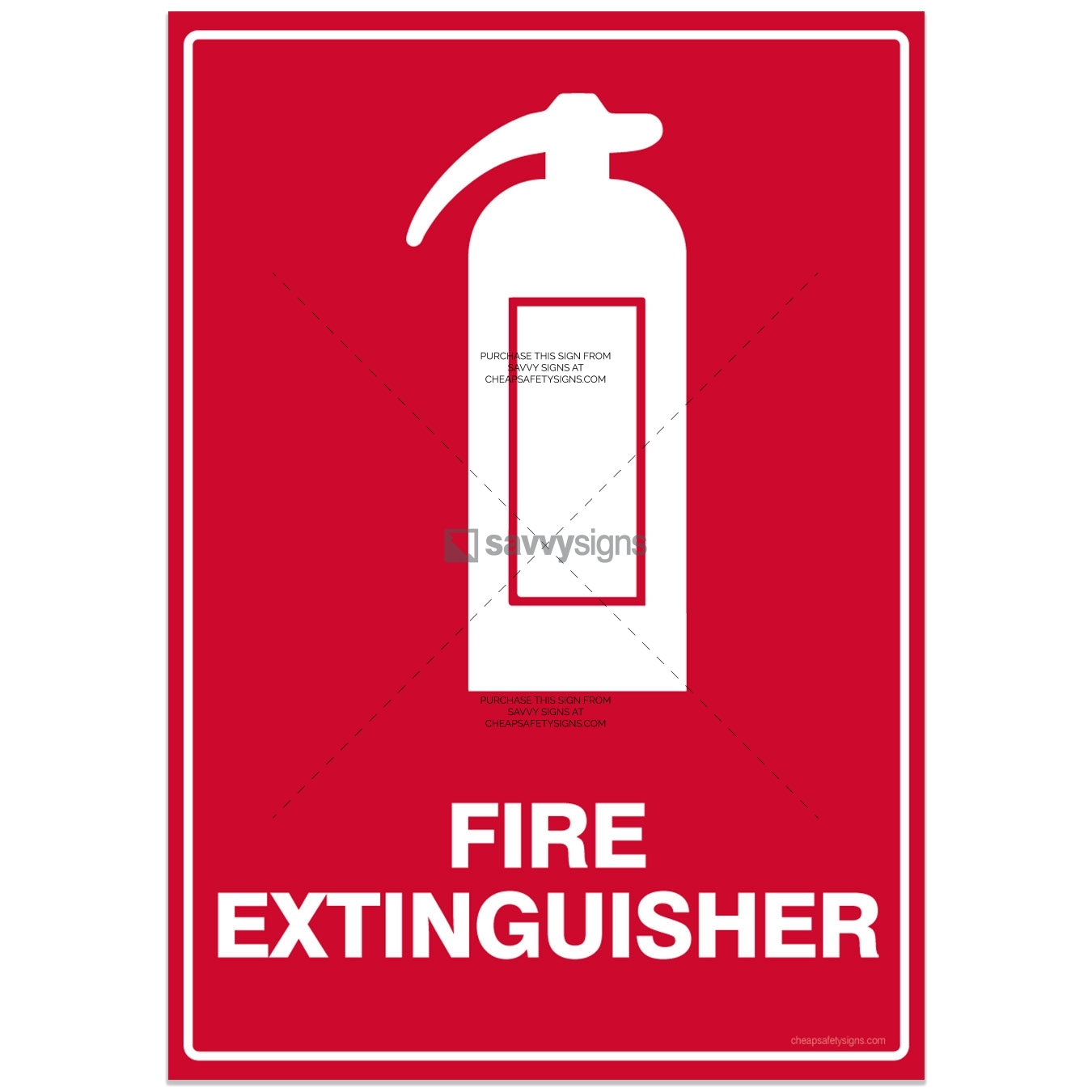 SSFIR3027-FIRE-SAFETY-Workplace-Safety-Signs_Savvy-Signs_v3