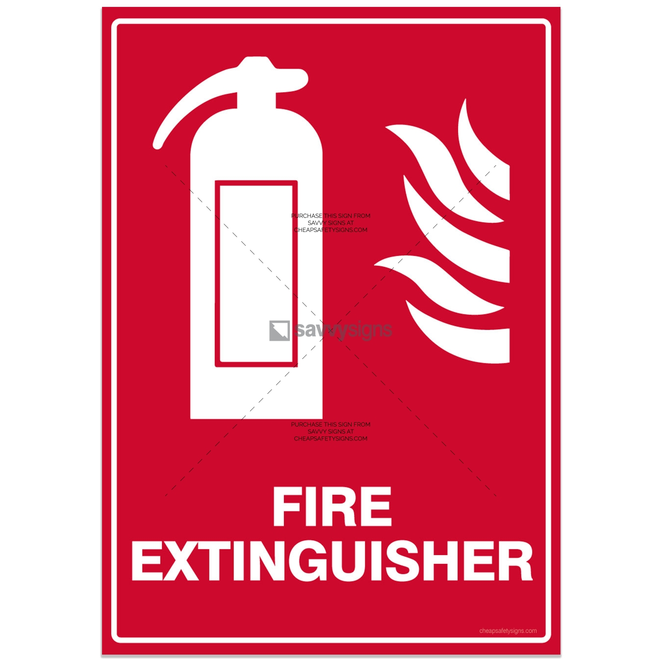 SSFIR3028-FIRE-SAFETY-Workplace-Safety-Signs_Savvy-Signs_v3