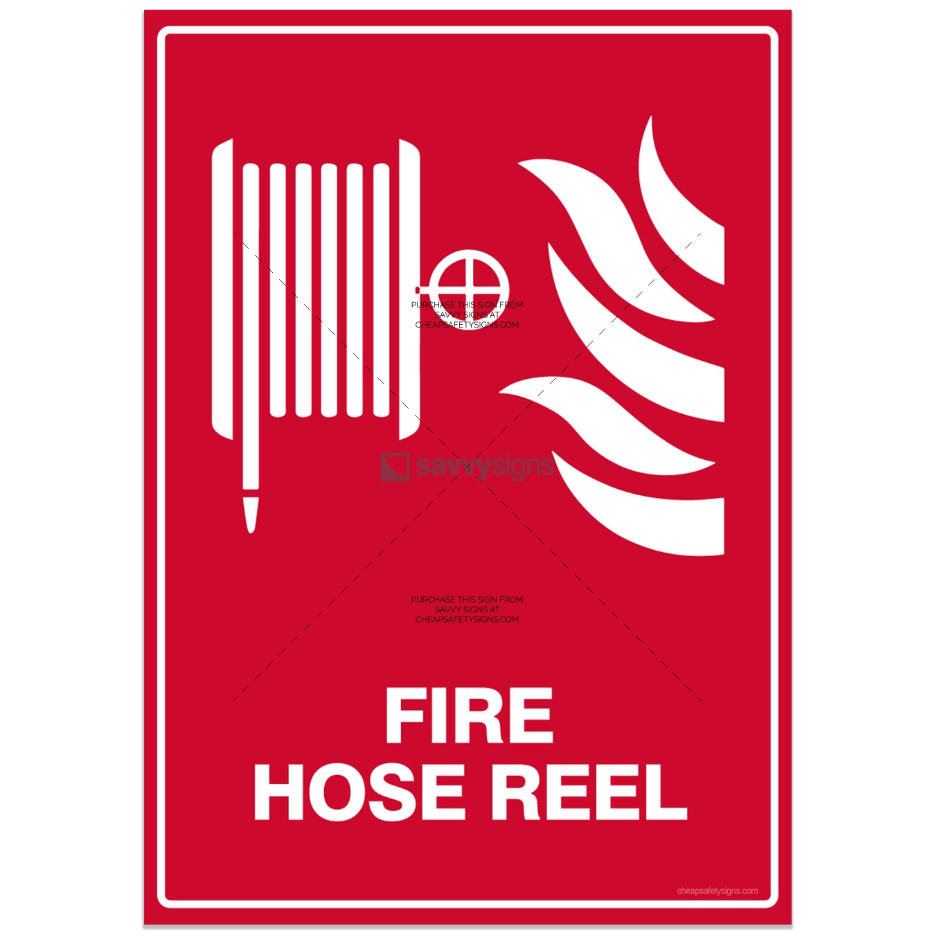 SSFIR3029-FIRE-SAFETY-Workplace-Safety-Signs_Savvy-Signs_v3