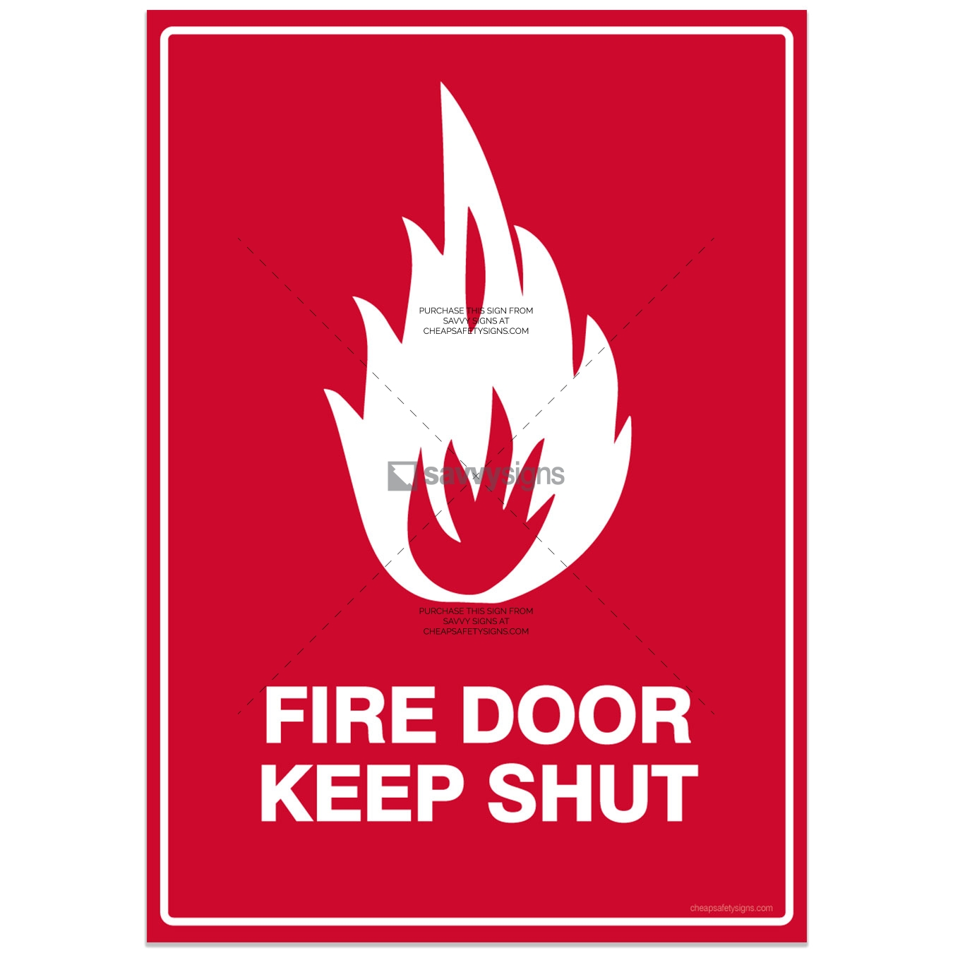 SSFIR3033-FIRE-SAFETY-Workplace-Safety-Signs_Savvy-Signs_v3