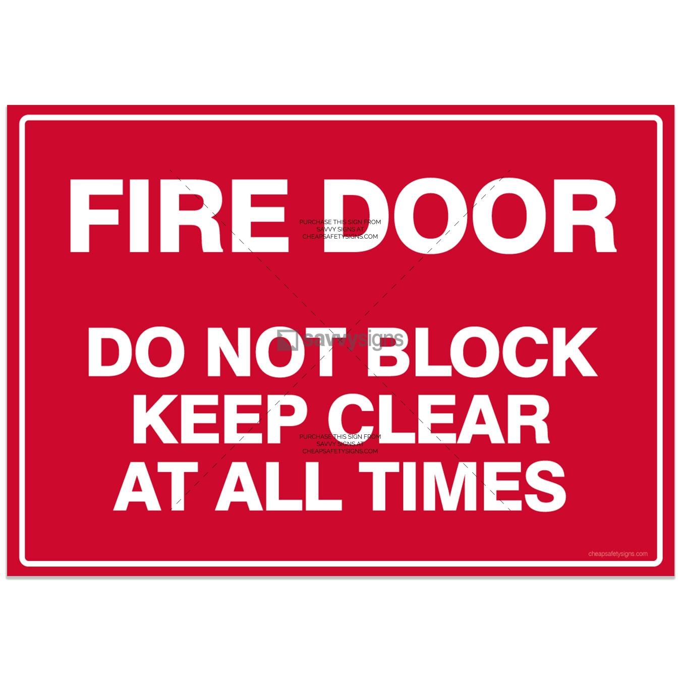 SSFIR3034-FIRE-SAFETY-Workplace-Safety-Signs_Savvy-Signs_v3