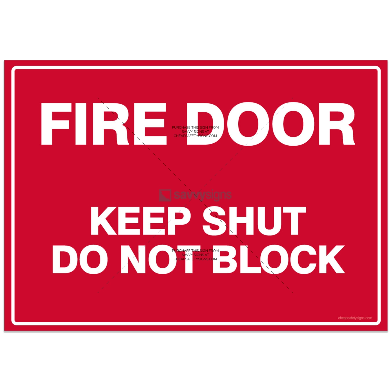 SSFIR3038-FIRE-SAFETY-Workplace-Safety-Signs_Savvy-Signs_v3