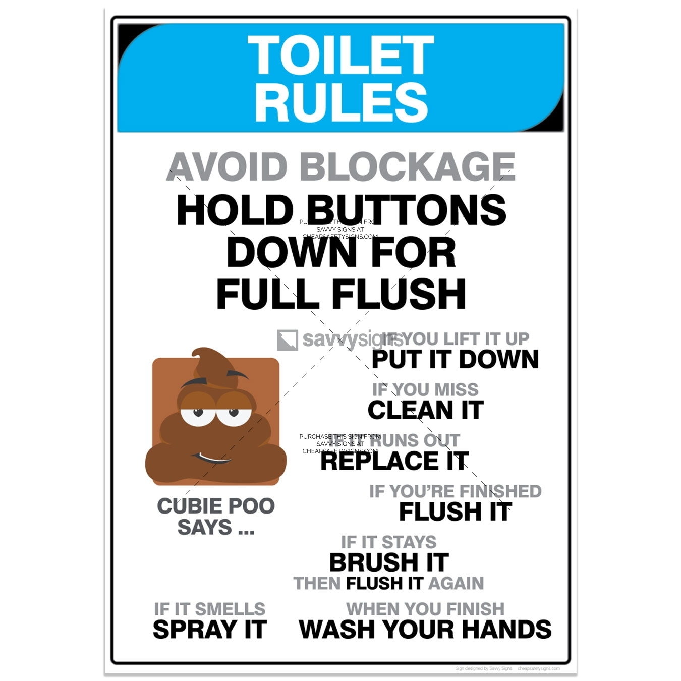 SSFUN3044-FUN-SIGN_Savvy-Signs_v1