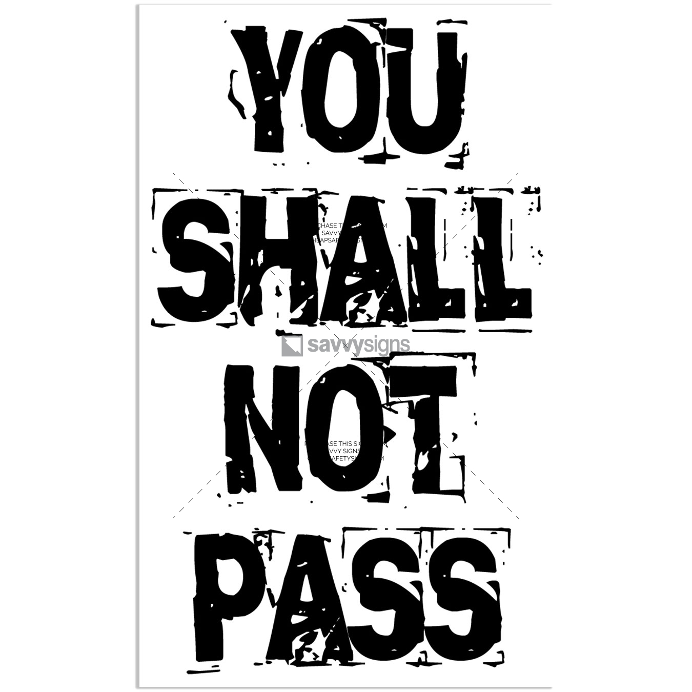 SSFUN3055-1-You-Shall-Not-Pass-Teenager-Bedroom-Door-Sign_Savvy-Signs_v1