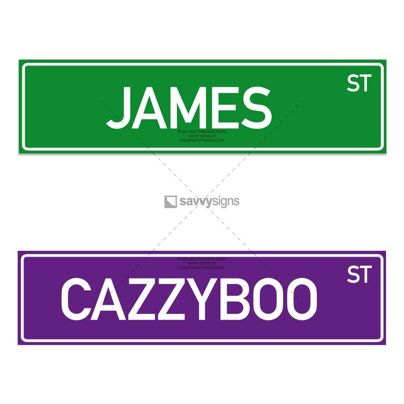 SSKDS3004-SAMPLE1-KIDS-Bedroom-Door-Signs_Savvy-Signs_v2