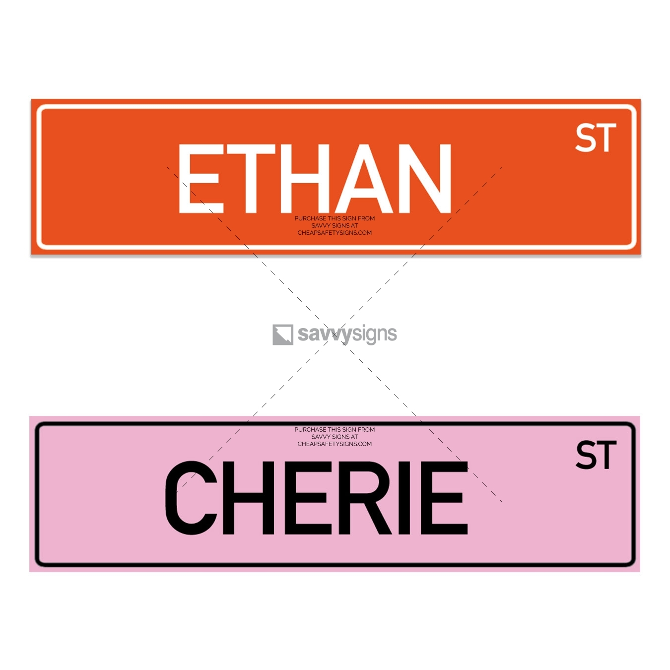 SSKDS3004-SAMPLE2-KIDS-Bedroom-Door-Signs_Savvy-Signs_v2