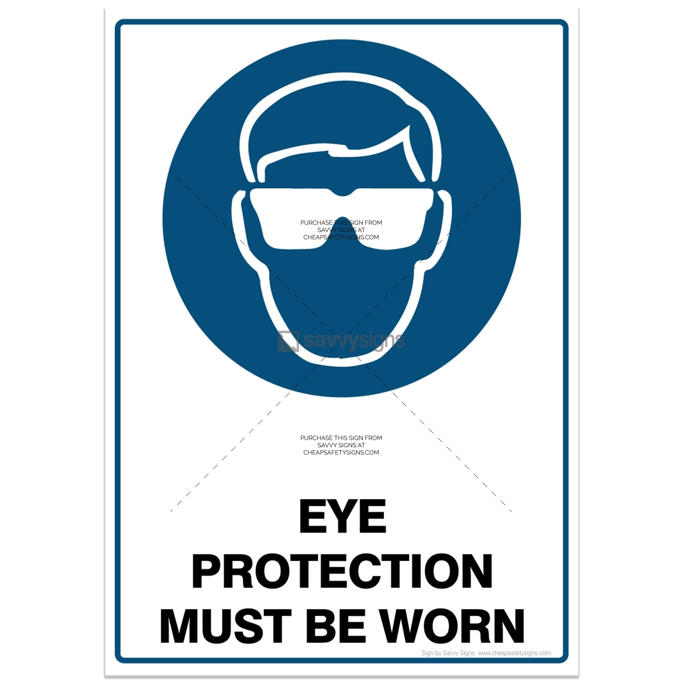 SSMAN3001-MANDATORY-Workplace-Safety-Signs_Savvy-Signs_v4