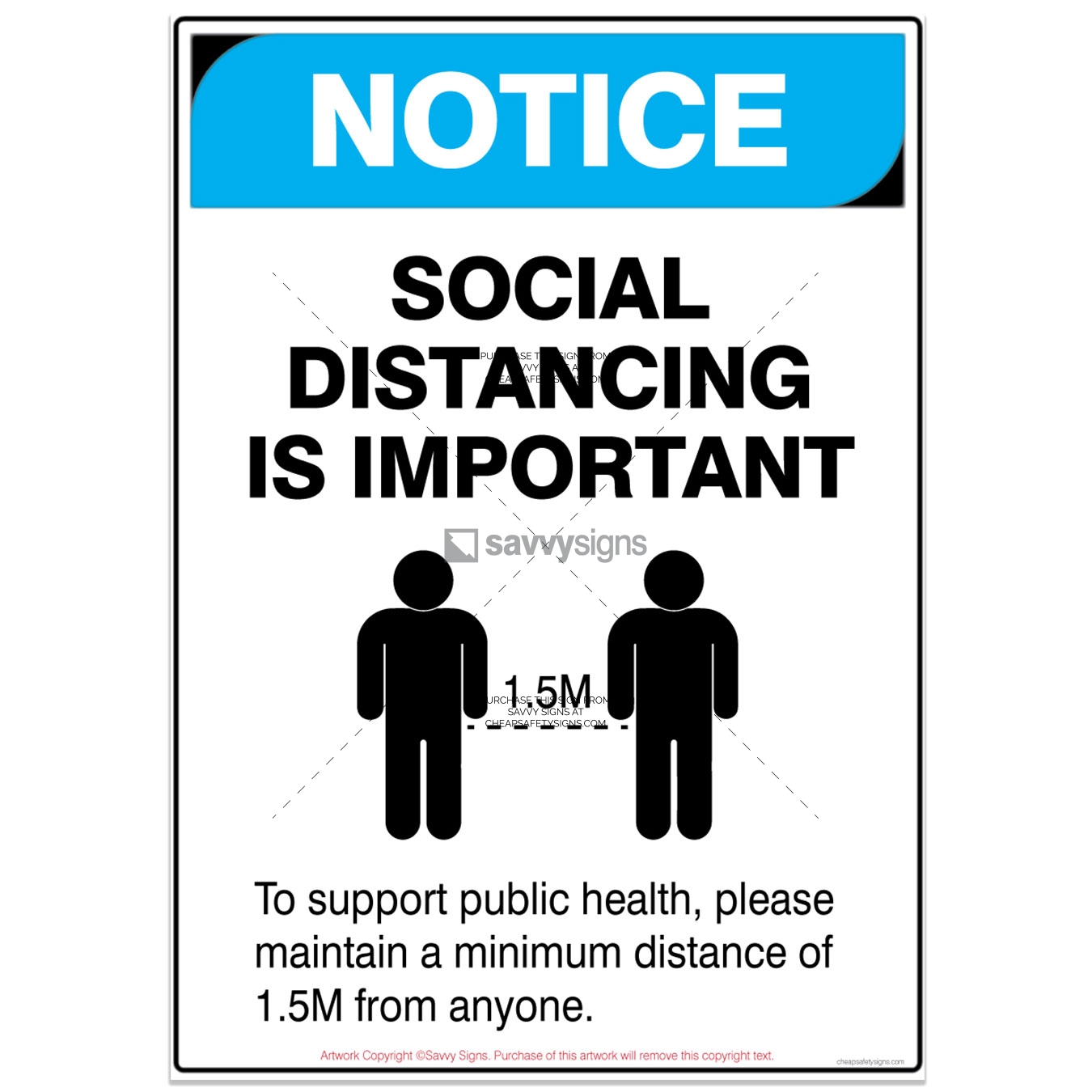 SSNOCOV3P012-COVID19-NOTICE-Social-distancing-Safety-Signs_vsq3