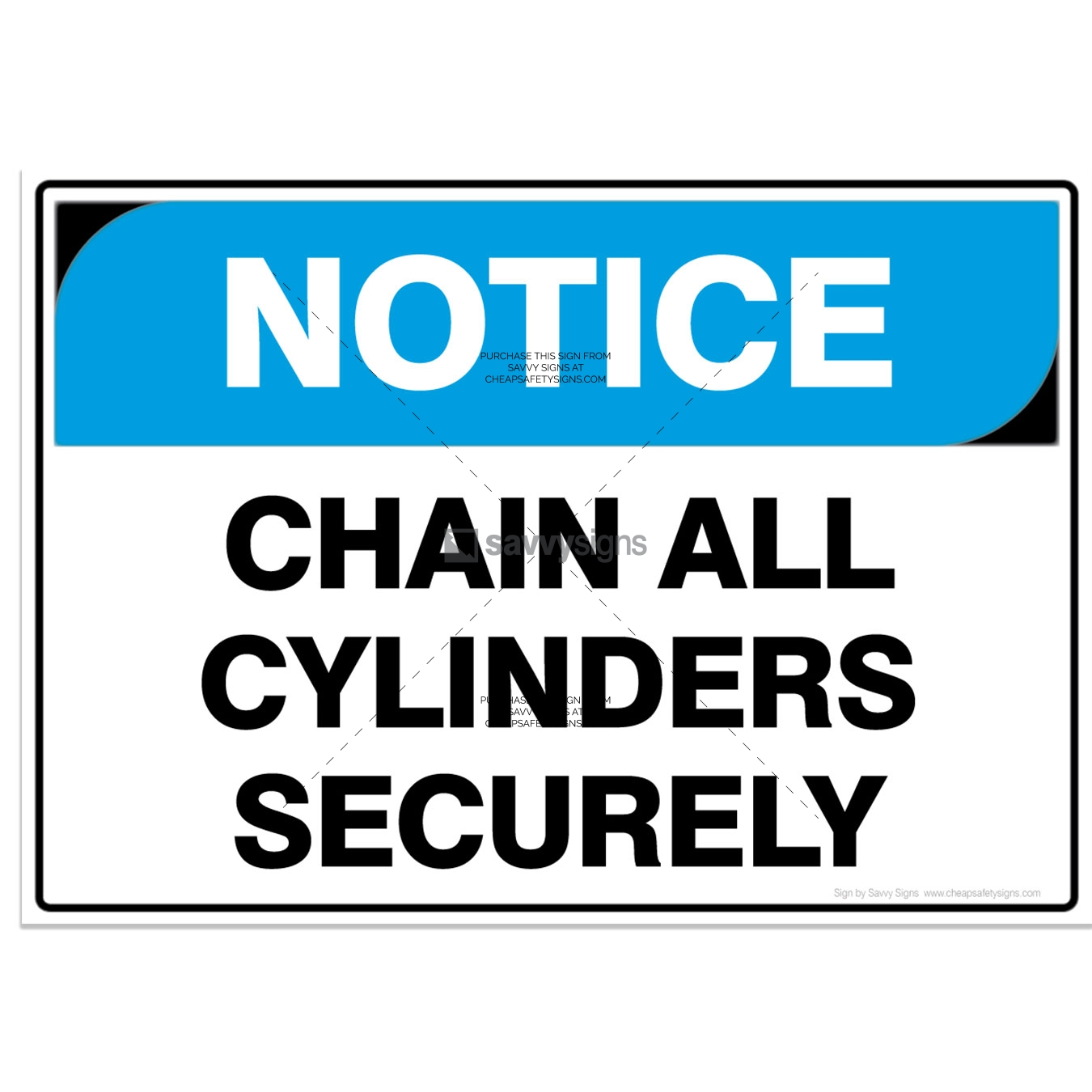 SSNOT3009-NOTICE-Workplace-Safety-Signs_Savvy-Signs_v3