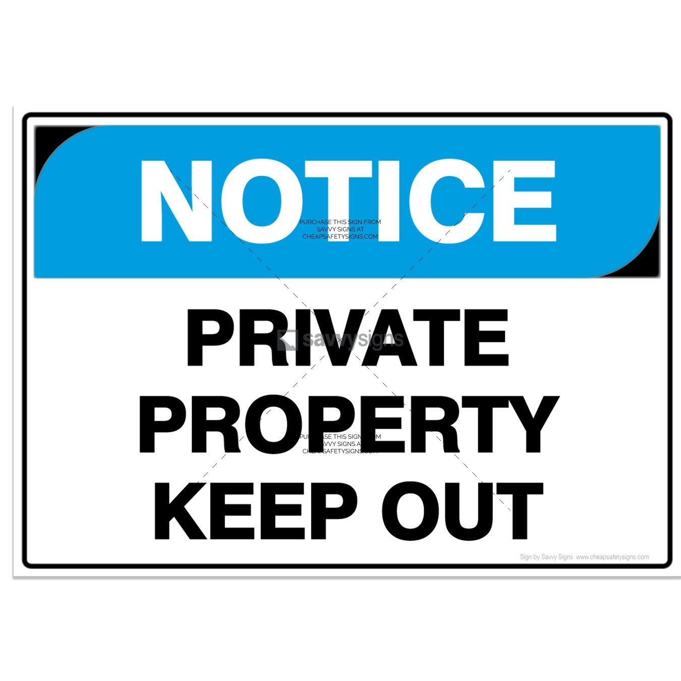 SSNOT3015-NOTICE-Workplace-Safety-Signs_Savvy-Signs_v3