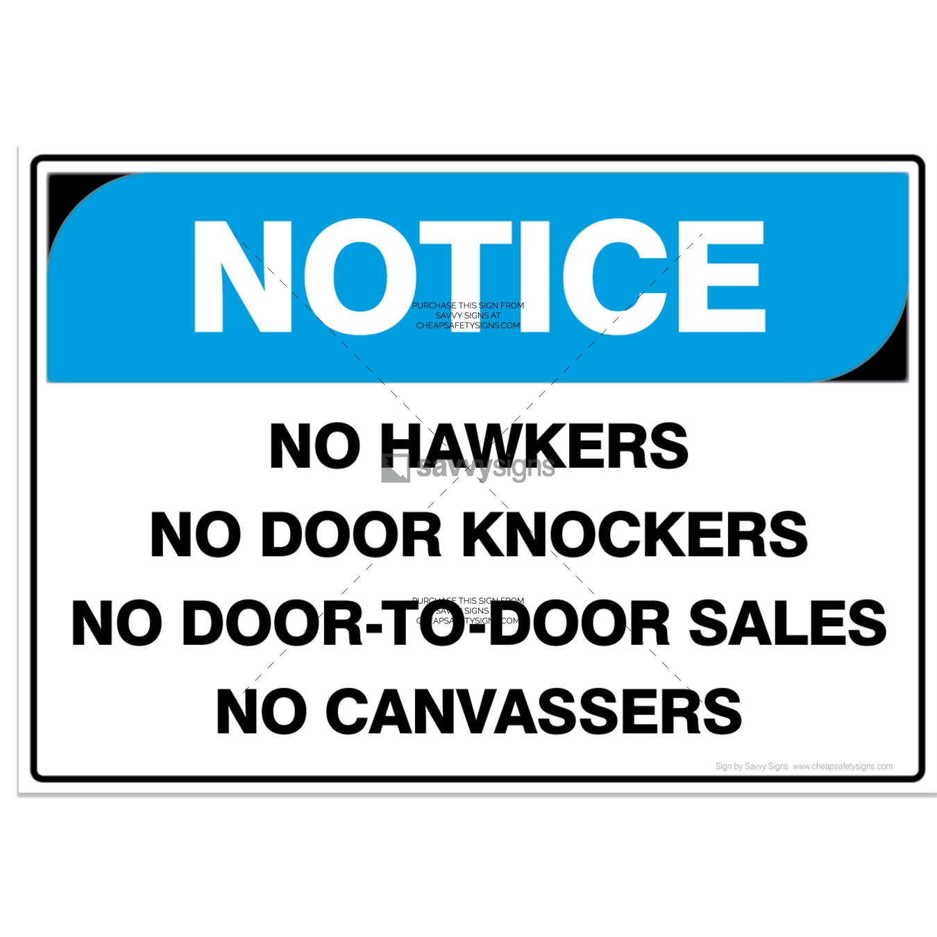 SSNOT3029-NOTICE-Workplace-Safety-Signs_Savvy-Signs_v3