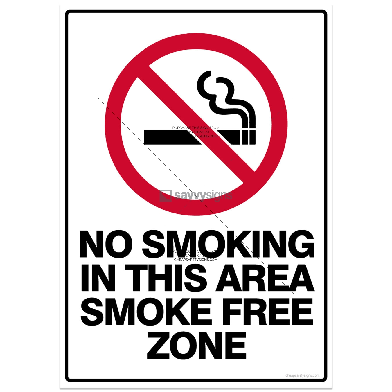 SSPRO3007-PROHIBITION-Workplace-Safety-Signs_Savvy-Signs_v2