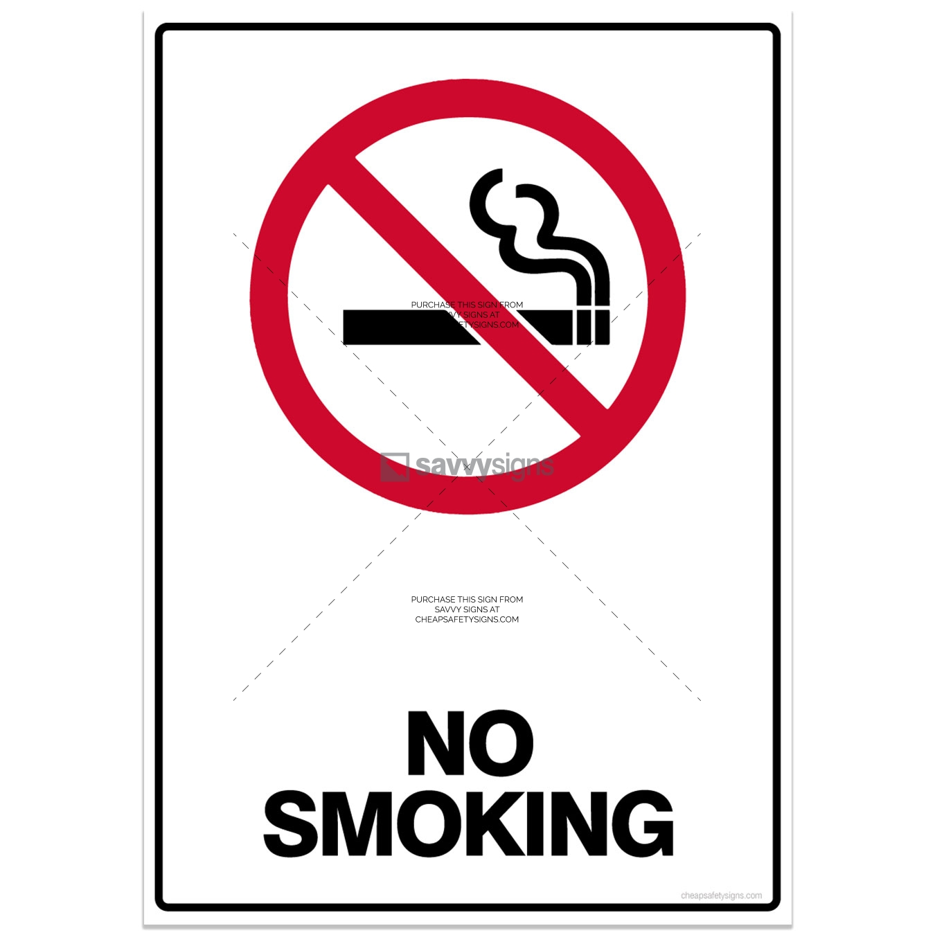 SSPRO3008-PROHIBITION-Workplace-Safety-Signs_Savvy-Signs_v2